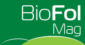 BioFolMag