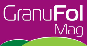 GranuFolMag