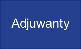 adjuwanty