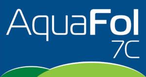 AquaFol7C