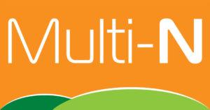 Multi-N