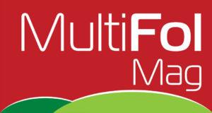MultiFolMag