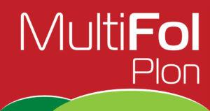 MultiFolPlon